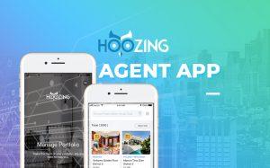 https://blog.hoozing.vn/wp-content/uploads/2018/12/hoozing-agent-ung-dung-cong-nghe-cho-moi-gioi-bat-dong-san.jpg