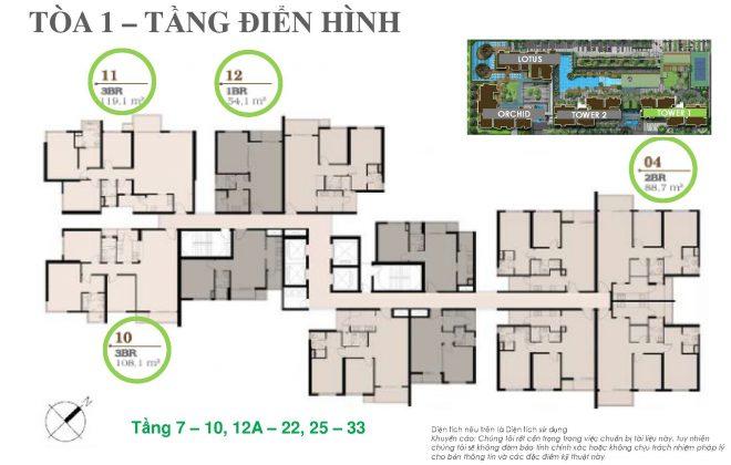 layout-mat-bang-tang-dien-hinh-tang-7-10-12A-22-25-33-toa-1-vista-verde