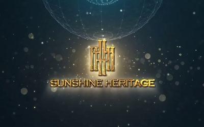 Sunshine Heritage Ba Son