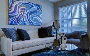 5 phong cách thiết kế nội thất dẫn đầu xu hướng 2020