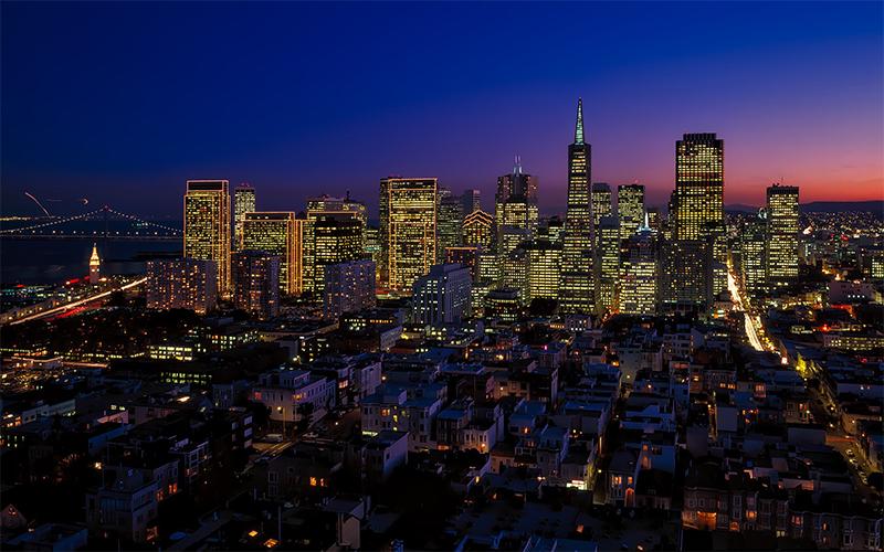 6 dự án tỷ USD đổ bộ thị trường bất động sản