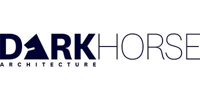 Logo DarkHorse Architecture