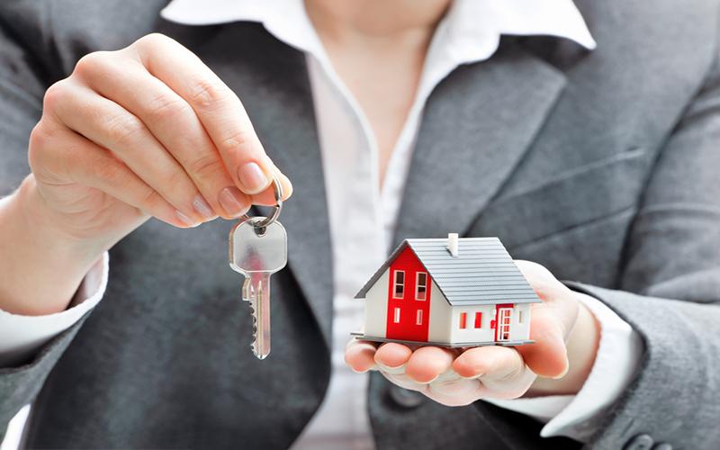 Những quan niệm sai lầm khi mua nhà